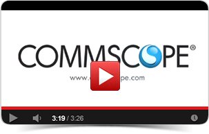 video commscope