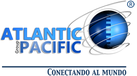 logo atlanticpacificgroup