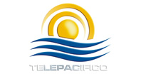 logo telepacifico